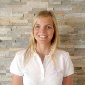 Anne Werner - Flächentrainerin IMG_6276 b